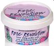 Bomb Cosmetics Rózsás Testápoló Vaj