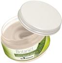botanic-normalizalo-krem-arcra-es-dekoltazsras9-png