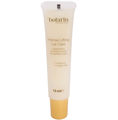 Botarin Intense Lifting Lip Care