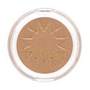 bronzing-powder3s-jpg