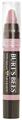 Burt's Bees Lip Crayon