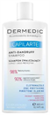 capilarte-korpasodas-elleni-sampons9-png