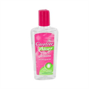 Carefree Aloe Gel Intimo