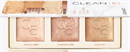 catrice-clean-id-highlighter-palettas9-png