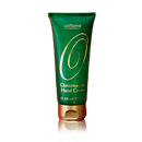christmas-joy-hand-cream-png