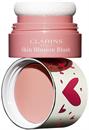 clarins-skin-illusion-blushs9-png