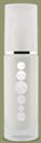 colostrum-anti-aging-lifting-serum-png