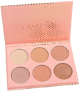 colourpop-in-nude-endo-highlighter-paletta1s9-png