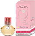 La Rive Angel Cat Sugar Cookie Parfum Body Splash