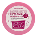 creightons-squeeky-clean-movie-matte-photo-finish-moisturisers-jpg