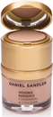 daniel-sandler-invisible-radiance-foundation-concealer1s9-png