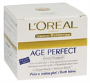 dermo-expertise-age-perfect-nappali-arckrems-png