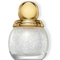 Dior Diorific Golden Nights Top Coat Fedőlakk