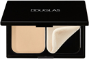 douglas-ultimate-powder-foundation1s9-png