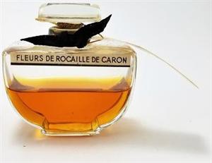 Caron Fleurs De Rocaille EDT