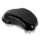 Ebay Tangle Teezer