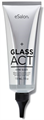 eSalon Glass Act Shine Glaze