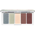 Essence Wood You Love Me? Eyeshadow & Highlighter Palette