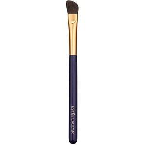 Estée Lauder Contour Shadow Brush 30