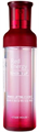 Etude House Red Energy Tension Up Power Lifting Essence