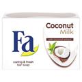 Fa Coconut Milk Krémszappan