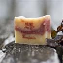 fufenka-manufaktura-foldanya-szappan-foldunk-vedelmebens9-png