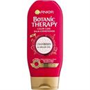 garnier-botanic-therapy-cranberry-argan-oil-balzsams-jpg