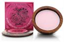 geo-f-trumper-rozsa-borotvaszappans9-png