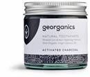 georganics-termeszetes-fogkrem---aktiv-szennel---60-ml1s9-png