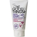 good-things-fresh-start-creamy-cleanser-jpg