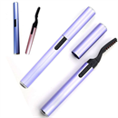 heated-eyelash-curler-pens-jpg