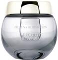 Helena Rubinstein Prodigy Reversis Day Cream