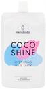 hellobody-coco-shine-hajmaszk1s9-png