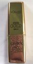 hianyzo-leiras-vollare-cosmetics-fine-gold-999-9-lipsticks9-png