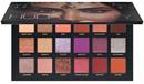 huda-beauty-desert-dusk-palettes9-png