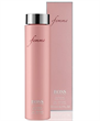 Hugo Boss Femme Perfumed Body Lotion