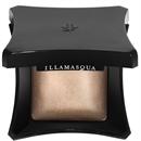illamasqua-beyond-powder2s-jpg