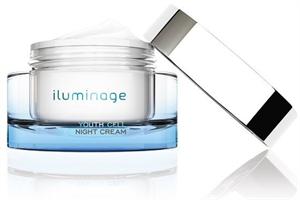 Iluminage Youth Cell Night Cream