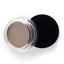 inglot-amc-brow-liner-gels-jpg