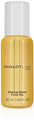 Inglot Dream Drop Face Oil Arcolaj