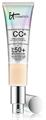 IT Cosmetics CC+ Cream With SPF50+