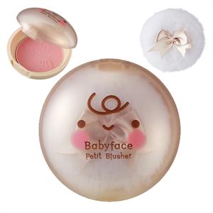 It's Skin Babyface Petit Blusher