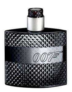 James Bond 007 for Men