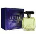 Joop! Jette Dark Sapphire EDT