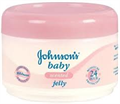 Johnson's Baby Scented Jelly