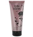 Kate Moss Kate Shower Gel