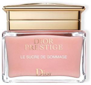 Dior Prestige Sugar Scrub