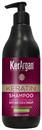 keratin-sampon-szaraz-hajra-500-mls9-png