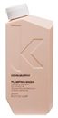 kevin-murphy-plumping-washs-png