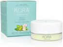 kora-organics-noni-lip-treatments9-png